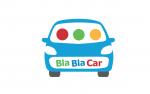 Oszczędzanie z BlaBlaCar