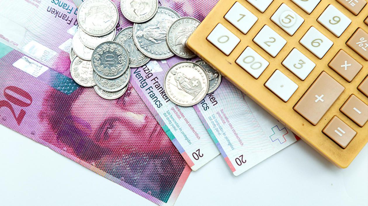 pomoc dla frankowiczów