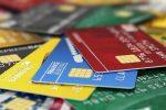 Płatność kartą za zakupy przez Internet? To bezpieczne.