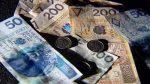 Jak inflacja pożera nasze oszczędności