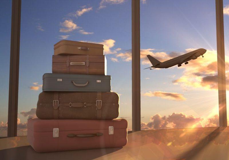 emigracja zarobkowa wady i zalety