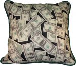 Istota posiadania własnej poduszki finansowej