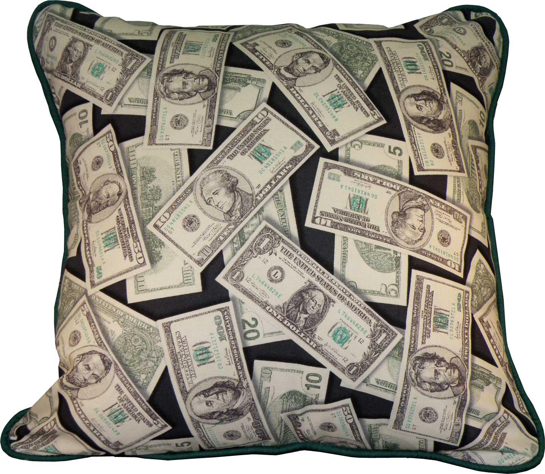 co to jest poduszka finansowa
