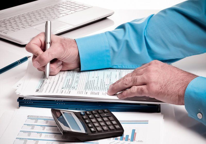 jak uzyskać zwrot podatku z zagranicy