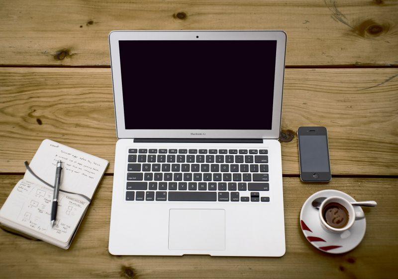 finanse młodego polaka blog o finansach