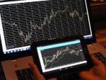 5 najpopularniejszych mitów o rynku Forex