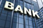Czy warto być lojalnym wobec banku?