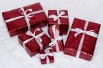 13 sposobów jak taniej kupić prezenty