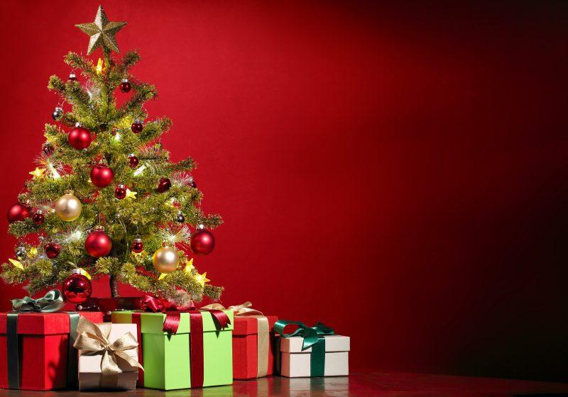 prezent dla niej, prezent dla niego