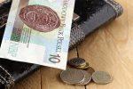 Jak przejąć kontrolę nad własnymi finansami?