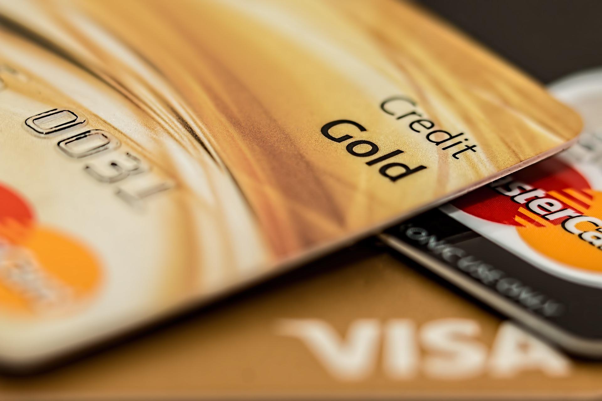 jak działa ubezpieczenie karty kredytowej