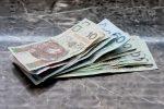 Jak wziąć tanią pożyczkę
