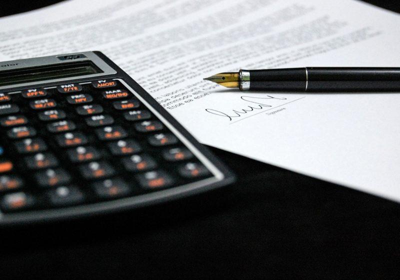 umowa o dzieło z przeniesieniem praw autorskich