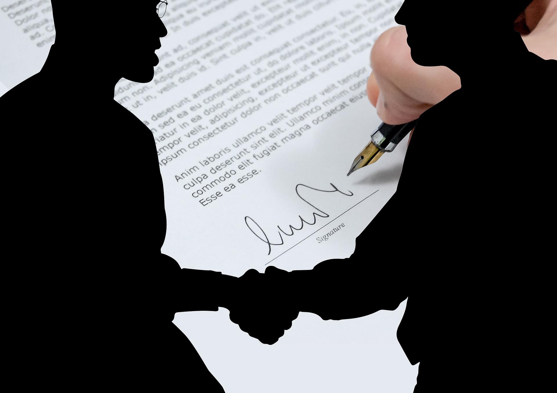 umowa zlecenie a zus