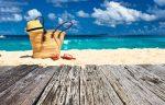 Ostatnie beztroskie wakacje?
