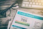 Pożyczka gotówkowa przez Internet – jak to działa?